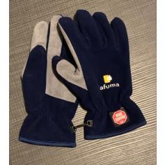 Gloves Lafuma