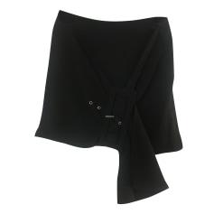 Mini Skirt Jean Paul Gaultier