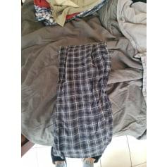 Pyjama Tisaia