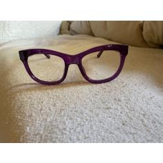Eyeglass Frames Alain Afflelou