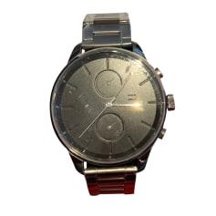 Orologio da polso Tommy Hilfiger