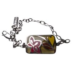 Bracelet Kenzo