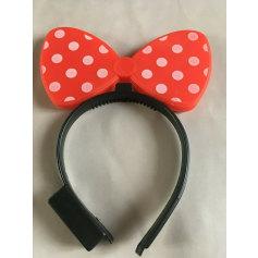 Hairband Disney