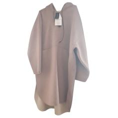 Coat Toteme