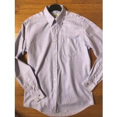 Shirt Hermès