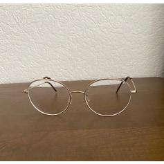 Eyeglass Frames Garrett Leight
