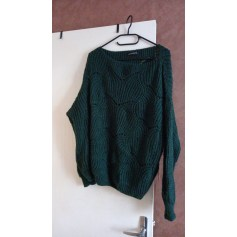 Pull new collection  pas cher