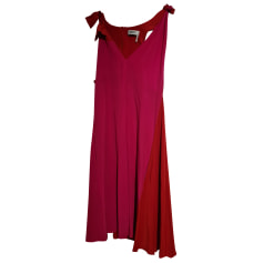 Midi Dress Sonia By Sonia Rykiel