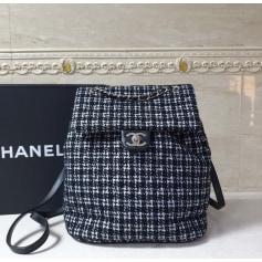 Sac à dos Chanel Timeless - Classique pas cher