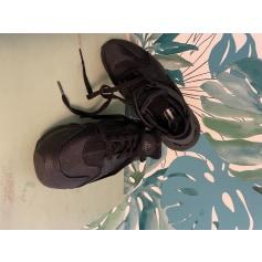 Sneakers Nike Huarache