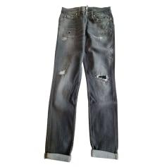 Jeans dritto Liu Jo
