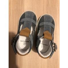 Sandals Vertbaudet