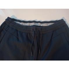 Pantalon de survêtement Hugo Boss  pas cher