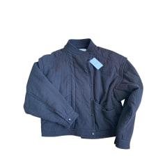 Zipped Jacket Isabel Marant Etoile
