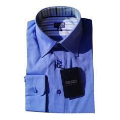 Shirt Kenzo