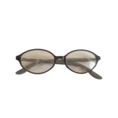 Monture de lunettes Valentino  pas cher