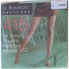 Collant Le Bourget  pas cher