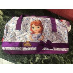 Tasche Disney
