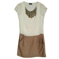 Mini Dress One Step