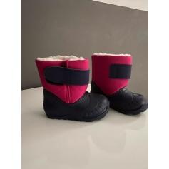 Boots Quechua