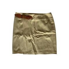 Jupe courte Ralph Lauren  pas cher