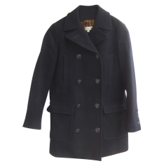Manteau Soeur  pas cher