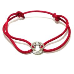 Bracelet Louis Vuitton  pas cher