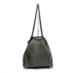 Stofftasche groß Stella Mccartney
