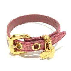 Bracelet Miu Miu  pas cher