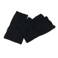 Gloves Louis Vuitton