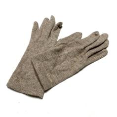 Gloves Chloé
