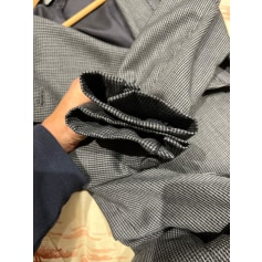 Robe mi-longue Sportmax  pas cher