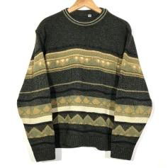 Sweater 100% Vintage