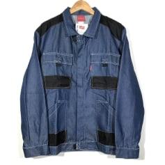 Denim Jacket 100% Vintage
