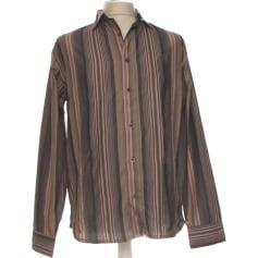Shirt Oxbow