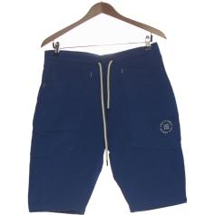 Shorts Jack & Jones