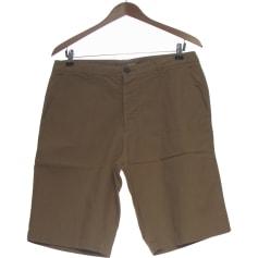Shorts H&M