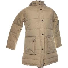 Coat Schott
