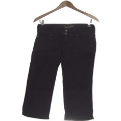 Cropped Pants, Capri Pants Guess