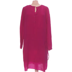 Mini-Kleid Vanessa Bruno