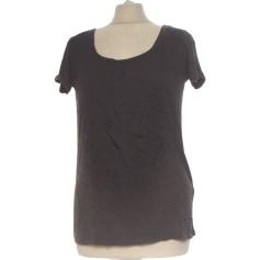Top, tee-shirt DDP  pas cher