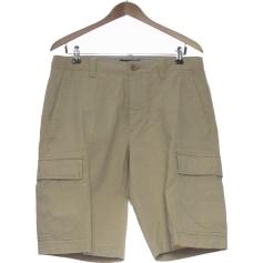 Shorts Banana Republic