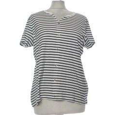 Top, tee-shirt Armand Thiery  pas cher