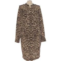 Mini Dress Gerard Darel