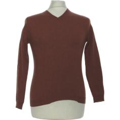 Sweater Devred