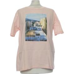 Top, T-shirt Claudie Pierlot