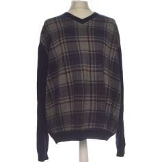 Sweater Esprit