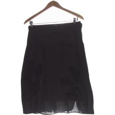 Midi Skirt Cotélac