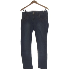 Jeans dritto Kenzo