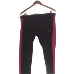 Cropped Pants, Capri Pants Nike